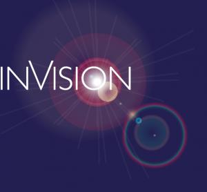 Invision LLC
