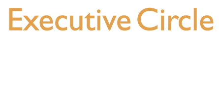 Executive Circle for Women